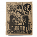 black-monk box only