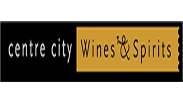 centre city wines & spirits