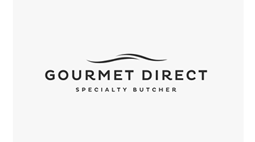 gourmet direct